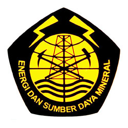 Logo ESDM