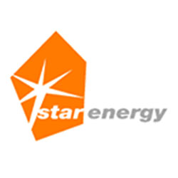 Logo Star Energy